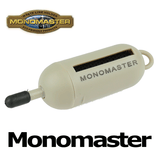 Monomaster Waste Line Tool by Grasshopper Products USA