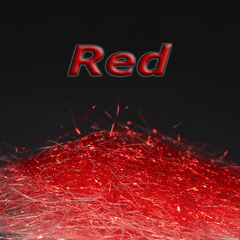 Grip SLF Blend  Red