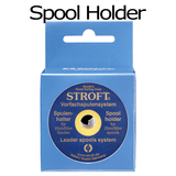 Stroft Spool Holder for Spool System