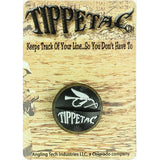 Tippetac Fly Fishing Accessory