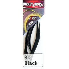 Hends Turkey Biots black