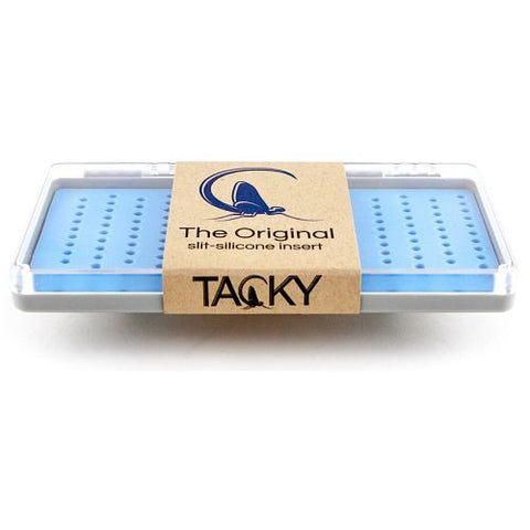 Tacky Fly Box The Original