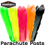 Semperfli Parachute Indicator Posts