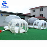 Bubble Tent Party Tent