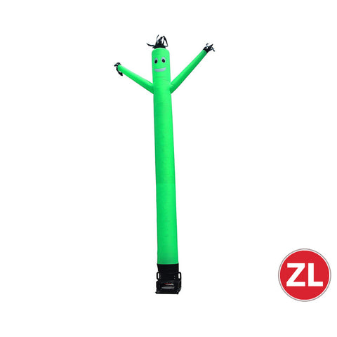 Mini Inflatable Tube Man