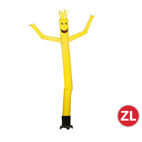 Wacky Inflatable Tube Man
