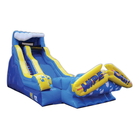 Cheap Inflatable Slides