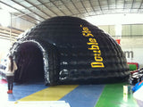 Custom Inflatable Dome