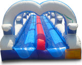 Cool Slip N Slides