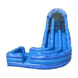 30 Ft Water Slide For Sale