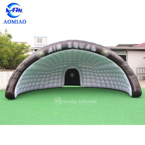 Shell Shape Party Tent AMIT0028