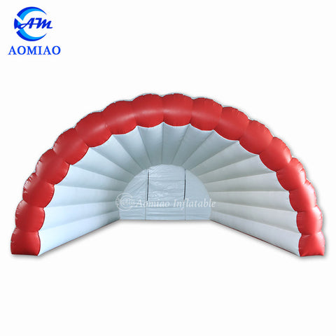 Shell Shape Inflatable Tent AMIT0025