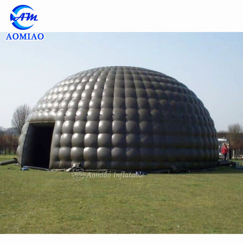 Large Inflatable Dome Tent AMIT0023