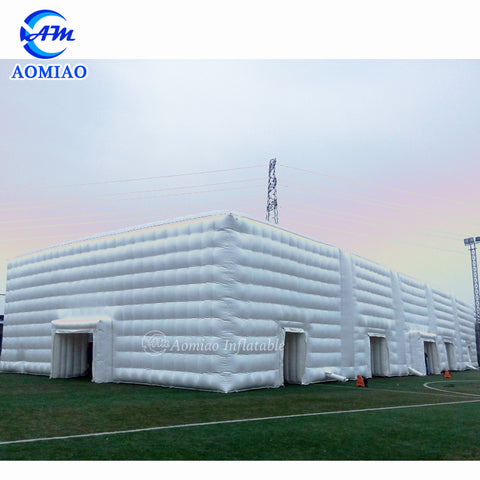 Large Inflatable Marquee