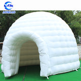 Igloo Dome Tent