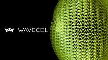 WAVECEL is here - What do we think