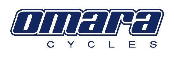 O'Mara Cycles