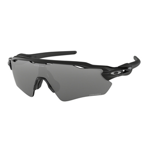 OAKLEY RADAR EV YOUTH SUNGLASSES