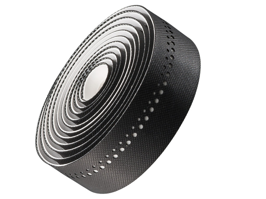 BONTRAGER GRIPPYTACK HANDLE BAR TAPE