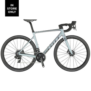 2021 SCOTT ADDICT RC 10 ROAD