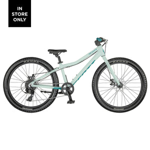 "2021 SCOTT CONTESSA 20"" RIGID JUNIOR"