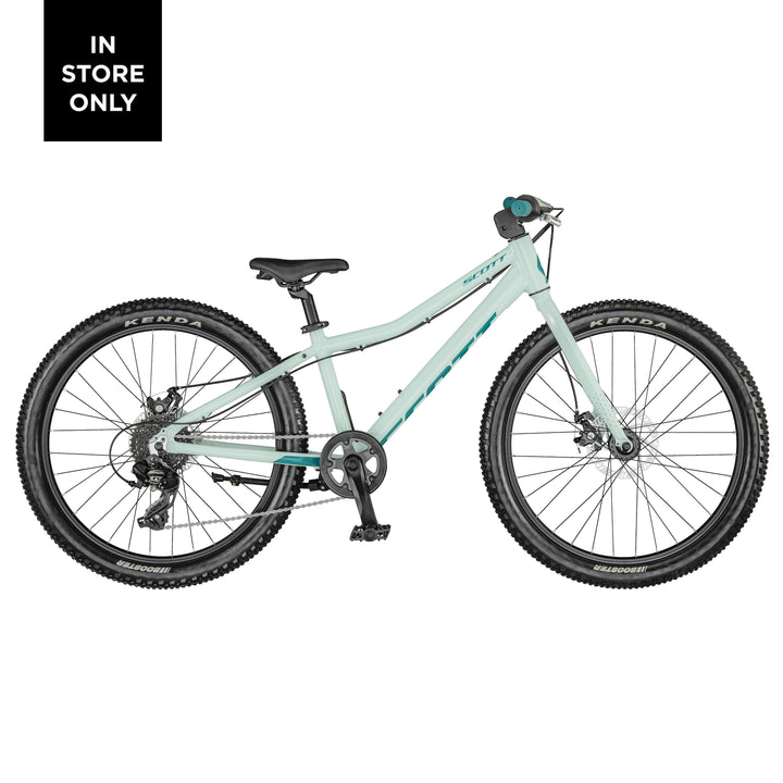 "2021 SCOTT CONTESSA 24"" RIGID JUNIOR"
