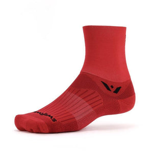 SWIFTWICK ASPIRE 4 SOCK