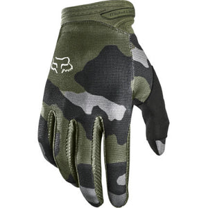 FOX DIRTPAW GLOVE (PRIZM)