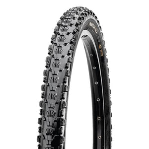 MAXXIS ARDENT MTB TYRE 27.5 X 2.40 EXO TR FOLD 60TPI