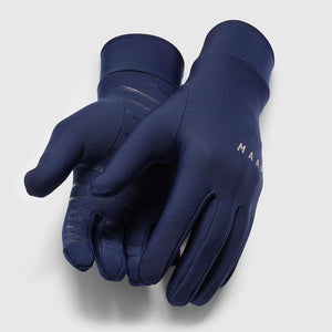 MAAP BASE GLOVES