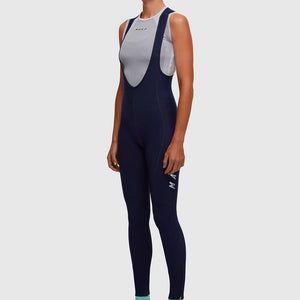 MAAP WOMEN'S BASE THERMAL LONG BIB