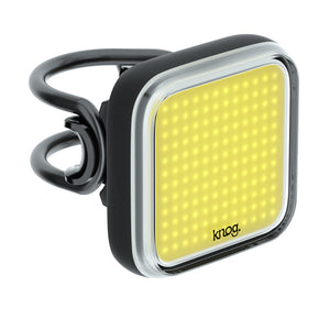 KNOG BLINDER X FRONT LIGHT