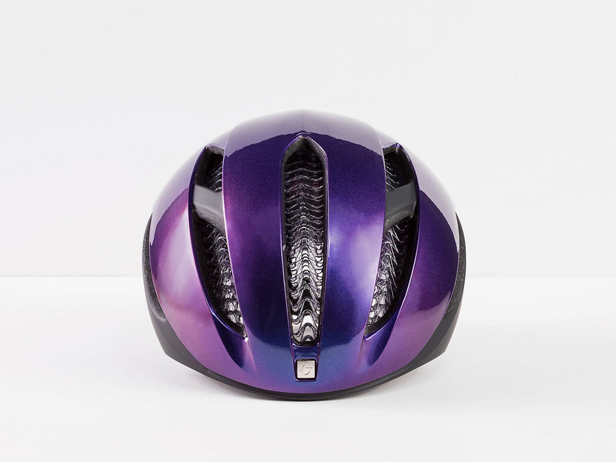 Bontrager XXX WaveCel LTD Road Bike Helmet
