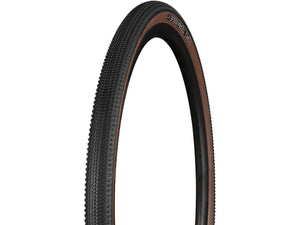 BONTRAGER GR1 TEAM ISSUE GRAVEL TYRE