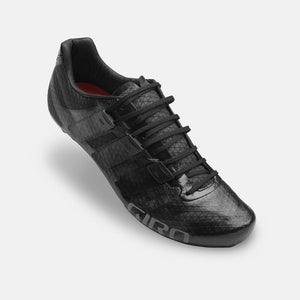 GIRO PROLIGHT TECHLACE SHOE