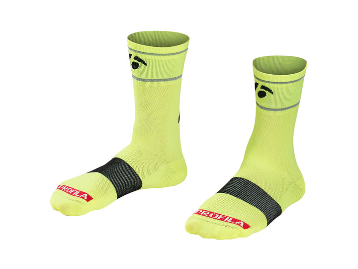 "BONTRAGER HALO 5"" SOCK"