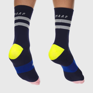 MAAP HORIZON SOCK