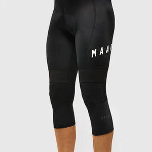 MAAP BASE KNEE WARMER