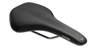 BONTRAGER KOVEE ELITE MTB BIKE SADDLE