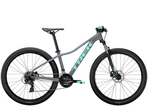2021 TREK MARLIN 5 WOMEN'S