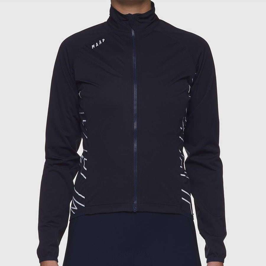 MAAP WOMEN'S OUTLINE JACKET 2.0