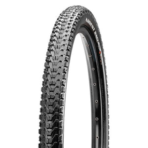 MAXXIS ARDENT RACE MTB TYRE 29 X 2.35 3C SPEED EXO TR FOLD 120TPI