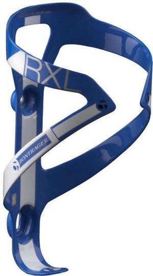 BONTRAGER RXL CARBON WATER BOTTLE CAGE