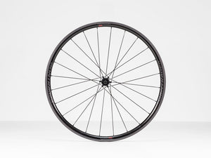 BONTRAGER AEOLUS XXX 2 TLR CLINCHER ROAD WHEEL RIM (REAR)