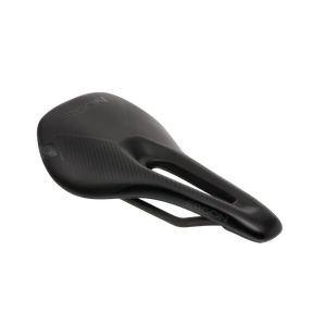 ERGON WOMENS SR PRO CARBON ROAD SADDLE