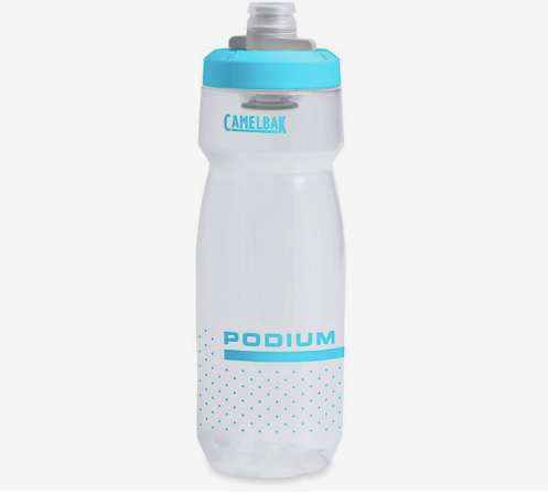 CAMELBAK PODIUM 700ml DRINK BOTTLE
