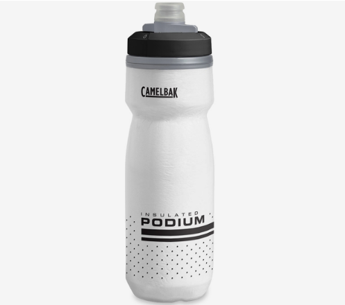 CAMELBAK PODIUM CHILL 600ml DRINK BOTTLE