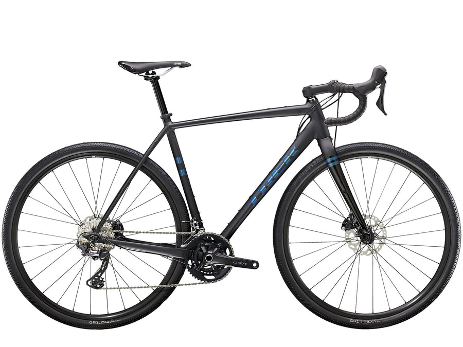 2021 TREK CHECKPOINT ALR 5