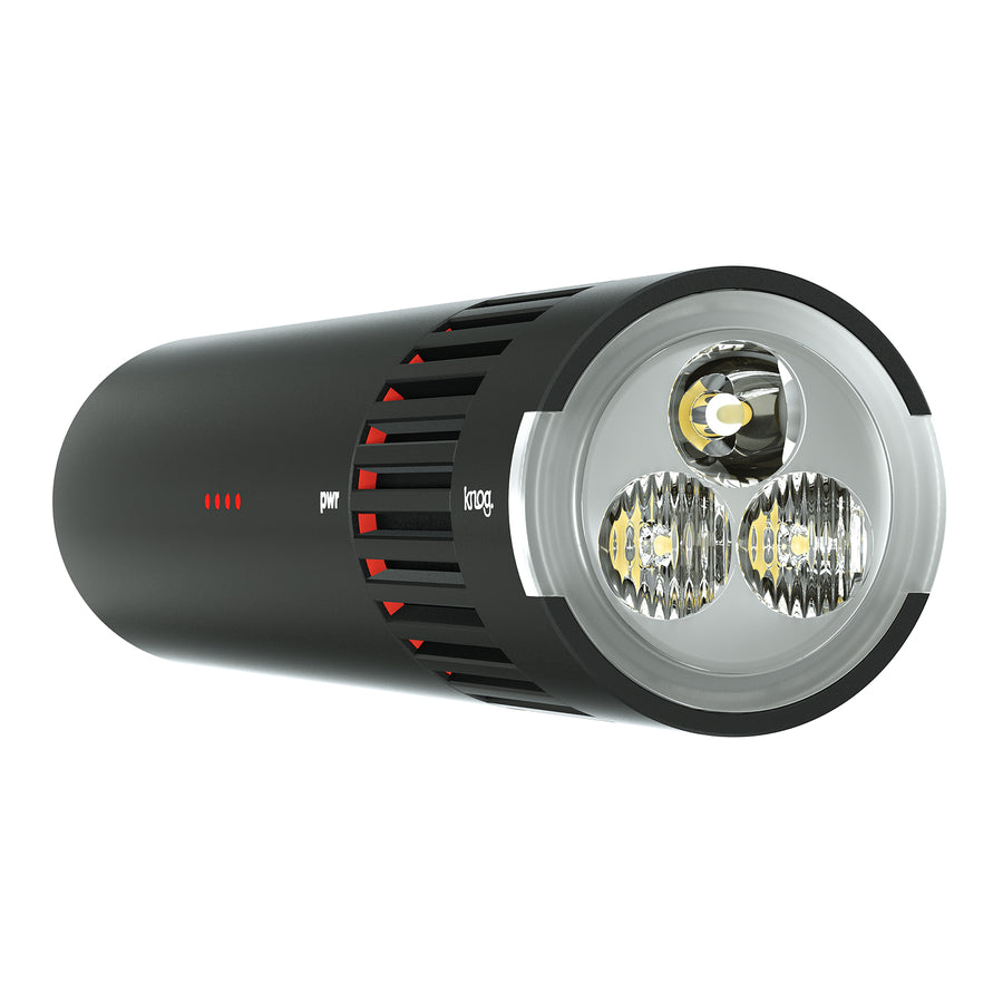KNOG PWR TRAIL MODULAR LIGHT