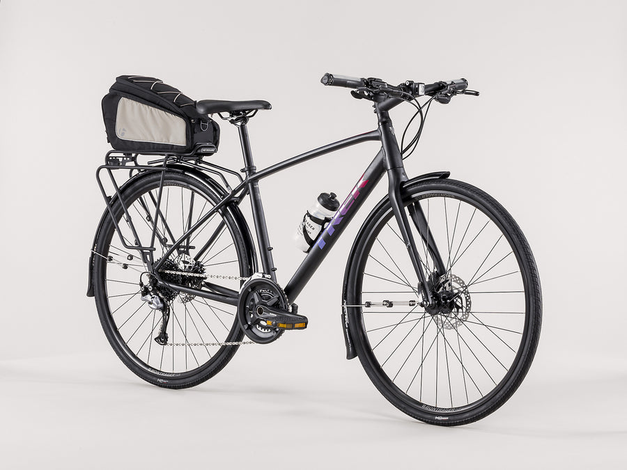 2021 TREK FX 3 DISC WOMEN'S